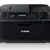 Canon PIXMA MX534 Driver Download & Software Install