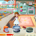 Cheat Kitchen Scramble : Coins, Heart, & Instant cooking Terbaru 17 Ferbuari 2018