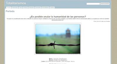 https://sites.google.com/site/webquesttotalitarismos/