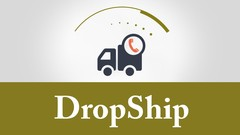 Advanced Course Of Drop Shipping On The Internet