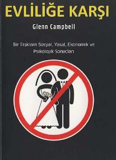 Glenn Campbell - Evliliğe Karşı