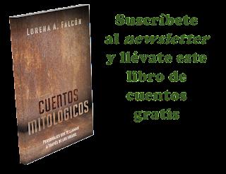Cuentos_mitologicos