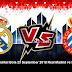 Prediksi Bola Spanish La Liga 23 September 2018 Real Madrid vs Espanyol Pukul 01:45 WIB