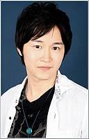Osaka Ryota