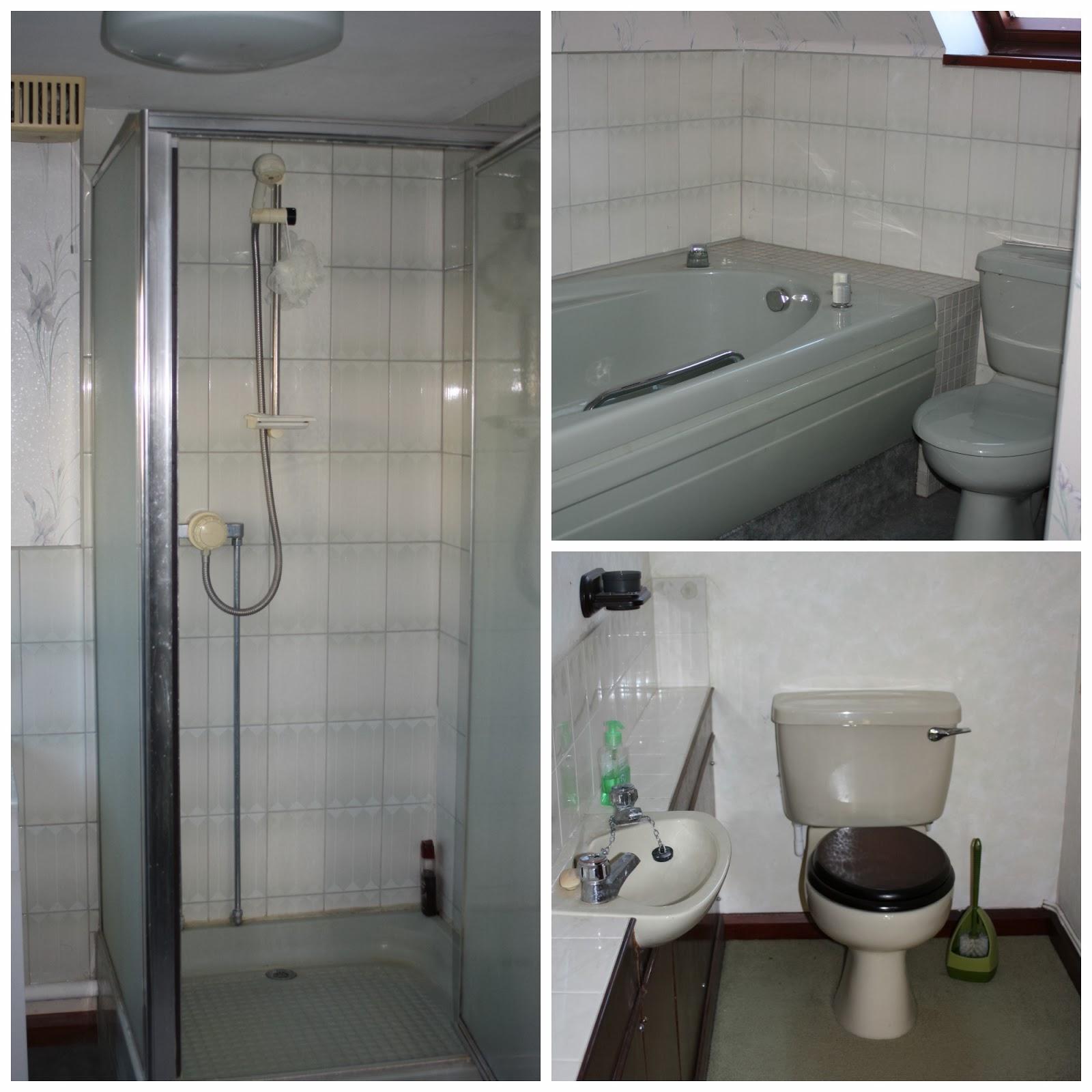 Bathroom-shower-toilet-bath