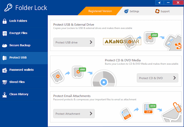 Free Download Folder Lock Final Full Version, Folder Lock Latest Version