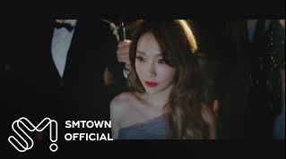 Download Lagu Taeyeon 태연 'something New' Mp3