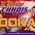 El Famoso Chhois - Hookah