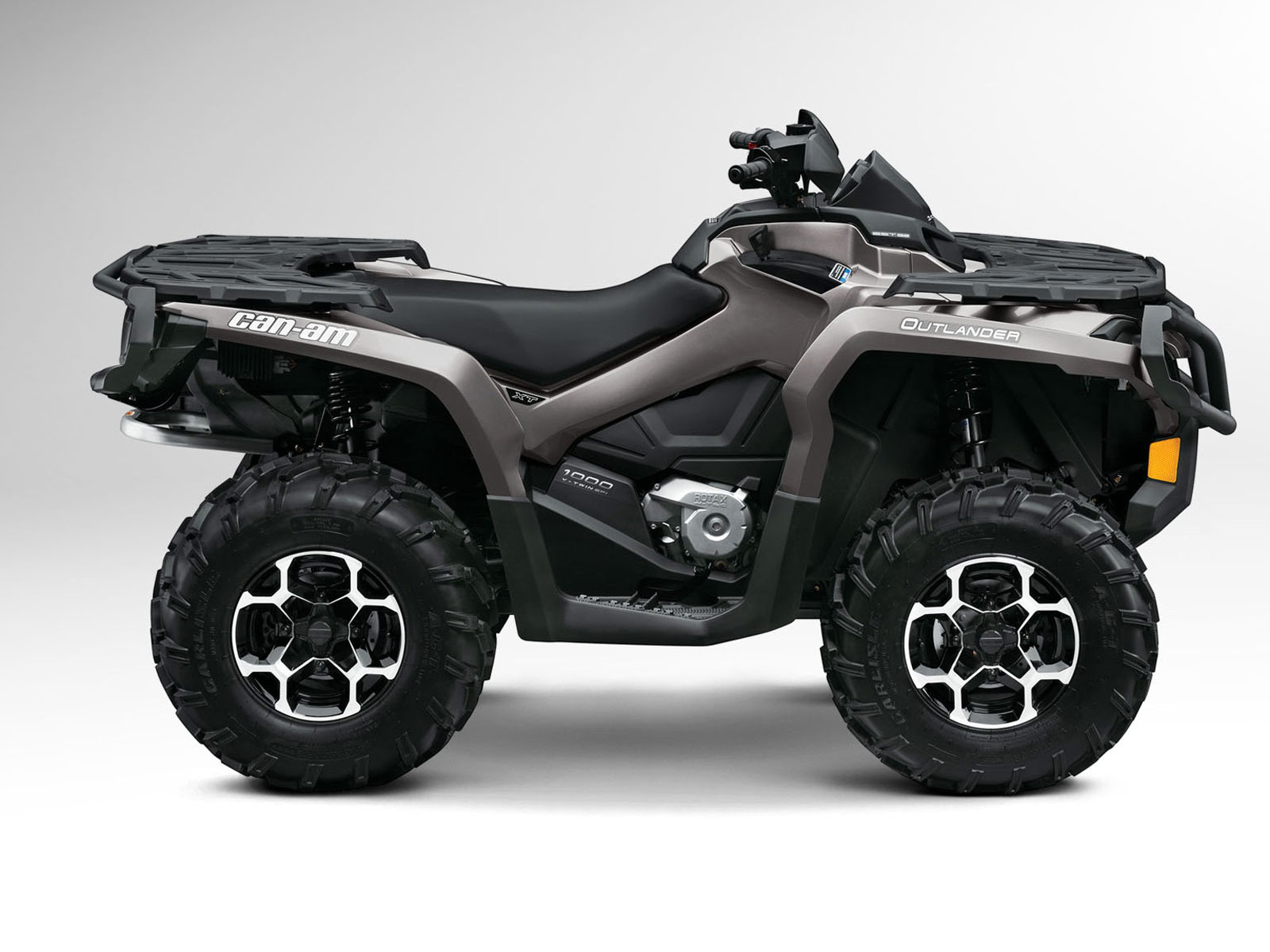 hight resolution of 3 2013 can am outlander