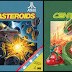 Varios clásicos de Atari darán el salto al mundo de los juegos de mesa