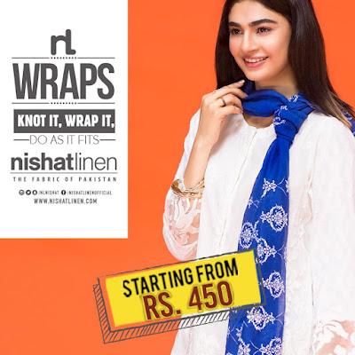 nisha-linen-wraps-2016-ladies-scarves-collection-for-summer-season-3