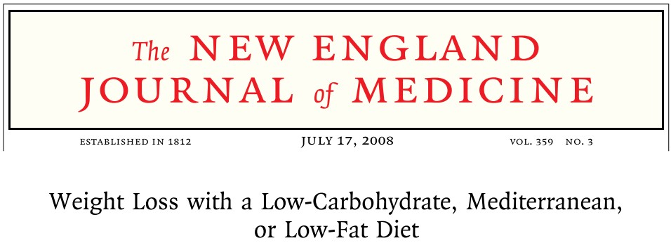 dieta hipocalorica mujer 30 anos