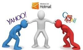 perbedaan-email-gmail-dan-yahoo