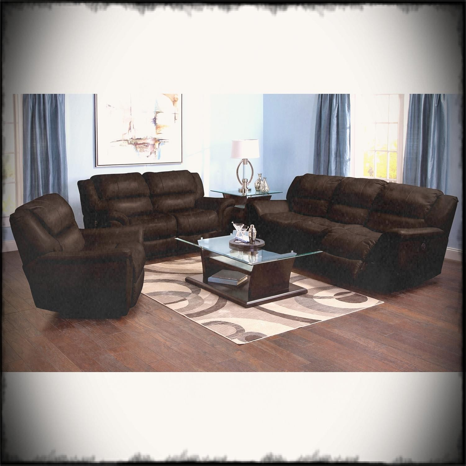 Value City Furniture Coffee Tables - Coffee