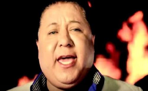 Reconstruyen la muerte de Juan Carlos Aranda