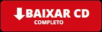 https://www.novomp3.net.br/selecao-especial-c-negra-e-edson-72067