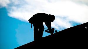Mencegah Kebocoran Atap Rumah
