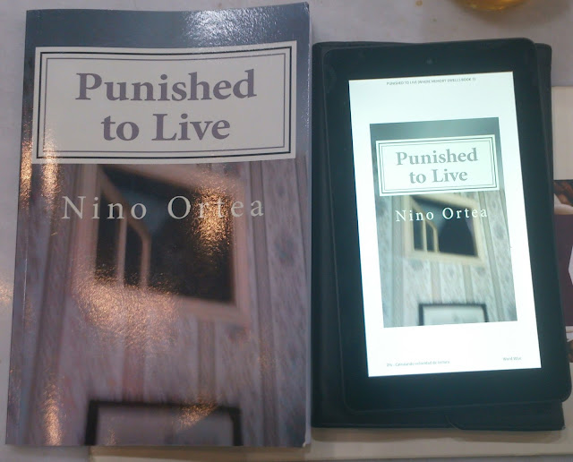 https://www.amazon.es/dp/1546352600/ref=sr_1_2?s=books&ie=UTF8&qid=1493412910&sr=8-2&keywords=punished+to+live