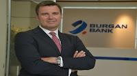 Burgan Bank Taksitli Süper Hesap Hakkında Bilgi