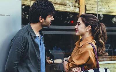 love-aaj-kal-full-movie-download-in-720p