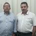 Taxista encontra 18 mil dólares no carro e devolve para passageiro em Fortaleza