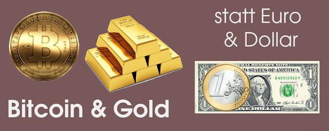 http://inovida.blogspot.de/2017/04/bitcoin-gold-statt-euro-dollar.html#more