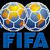 Mundial de Clubes e Copa das Confederações devem sofrer mudanças