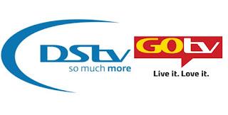 DSTV/GOTV To Shut Down Operations In Nigeria June 2019