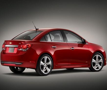 Automover Blog, Car News, Auto Transport Company, Car ...
