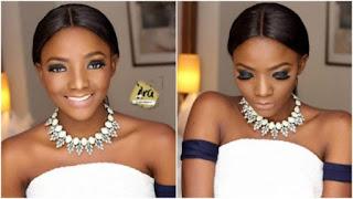 Nigerian Men Are Not Romantic - Singer, Simi Reveals