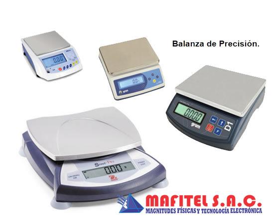 balanzas-industriales-pesaje-basculas