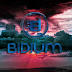 BIDIUM  -  Crypto exchange platform is supported by blockchain