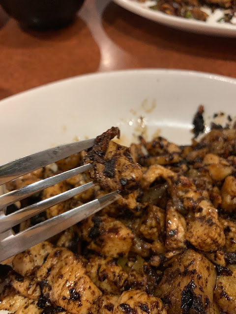 bd's Mongolian Grill Royal Oak, Metro Detroit, reviews, food, foodie, cocktails, stir-fry, Royal Oak