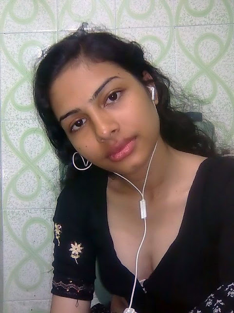 Hot Indian Babes,Real Sexy,Desi Cleavages,Mallu Sex,Indian -7270