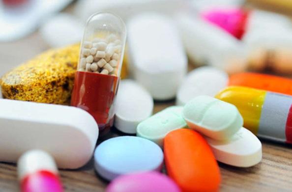 Lista de medicamentos para la ansiedad - Lista de medicamentos contra la ansiedad