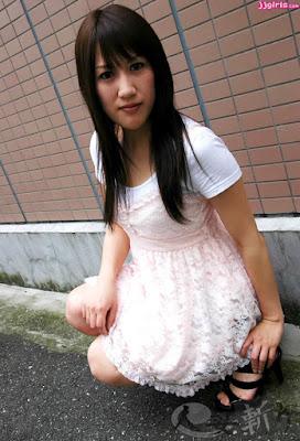 Kumpulan Foto Bugil Keiko Kitagawa