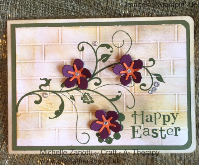http://www.craftatherapy.co.uk/2016/03/happy-easter_27.html