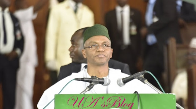 2019: Buhari will win election without nPDP members – El-Rufai