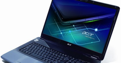 ACER ASPIRE 8730 CIR DRIVER DOWNLOAD