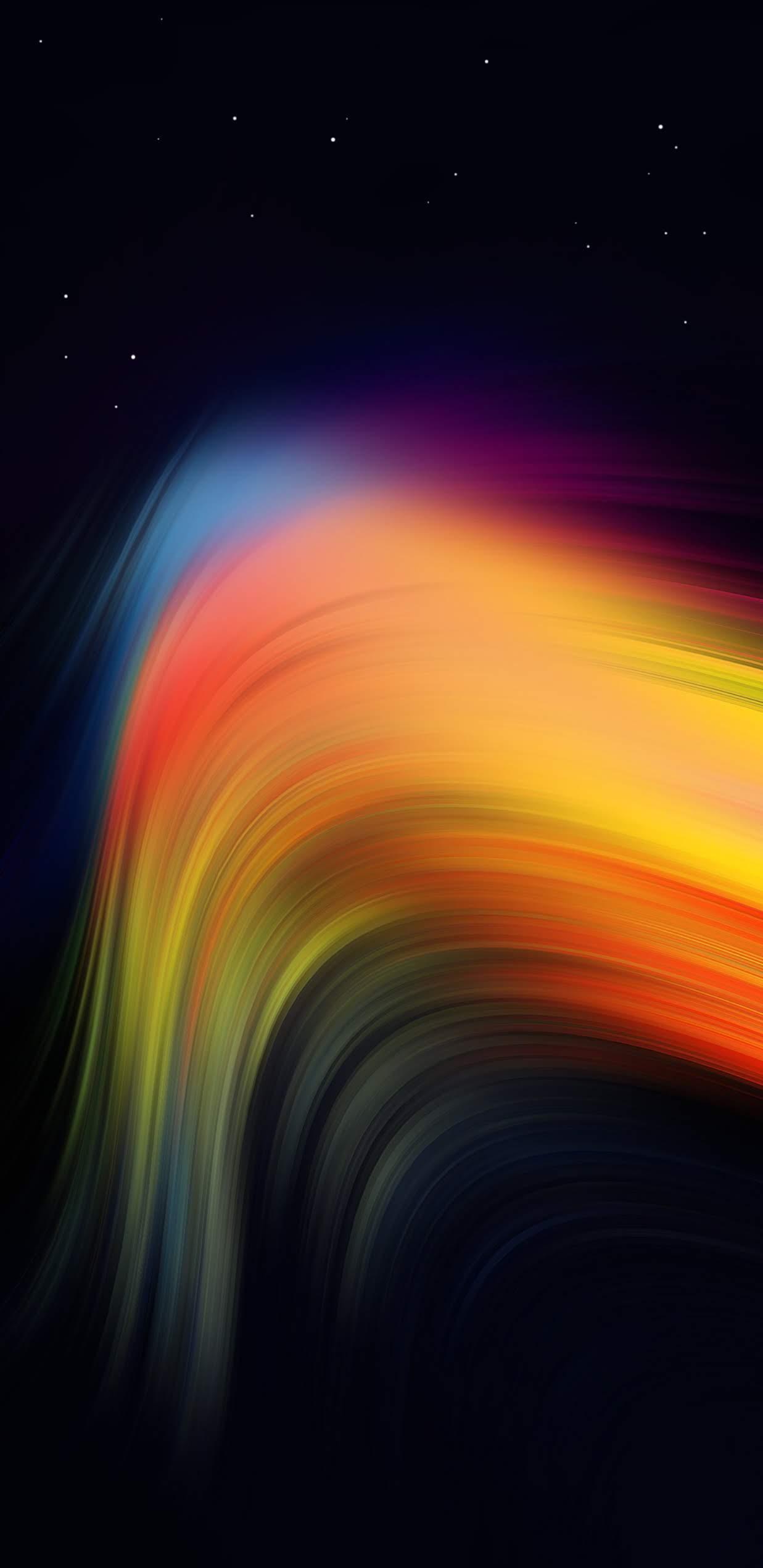 Samsung Infinity Wallpaper Hd ✓ The Best HD Wallpaper