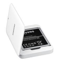 Samsung Galaxy S4 Batarya Şarj Cihazı Kiti
