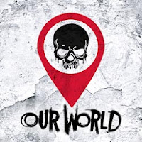 The Walking Dead: Our World Mod Apk (God Mode)