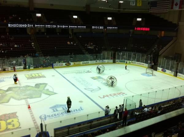 98e8c107d23a Mississippi RiverKings Ice Hockey - East Memphis Moms