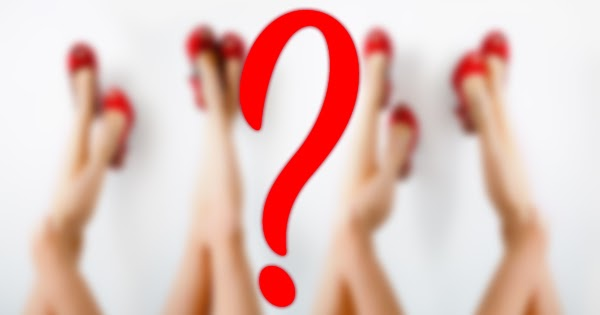 Почему при варикозе чешутся ноги Традиционные и народные способы лечения