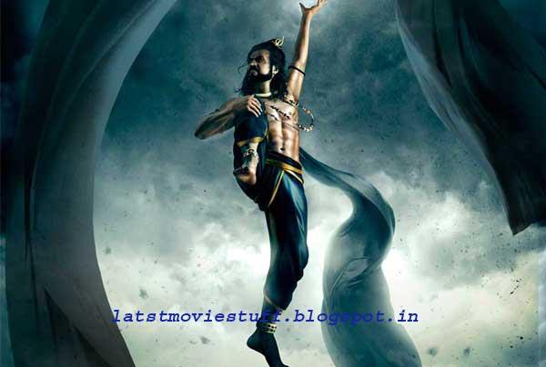 Rajinikanth,Vikram simha movie,wallpapers,downloads ...