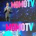 """CWNTP 蔡明忠: 「MOMOTV」""""4K""""影視音科技全面總動員 用科技解鎖內容產業"""