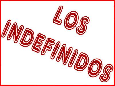 https://cplosangeles.educarex.es/web/quinto_curso/lengua_5/indefinidos_5/indefinidos_5.html