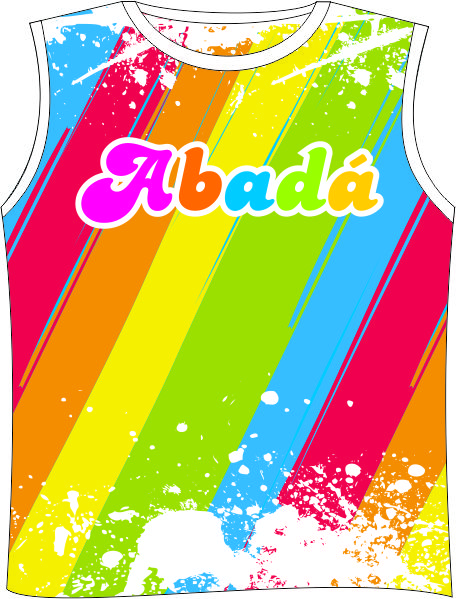 ABADA3