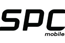 Cara Flashing SPC X3 Dengan Mudah Via SP Flashtool. Firmware Fee No Password