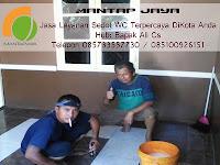 SEDOT WC GUNUNGSARI 085100926151 BEJI Pasuruan